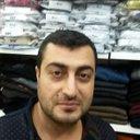 Talha Koşan (@59040d34a6624ec) Twitter
