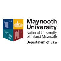 MU Department of Law