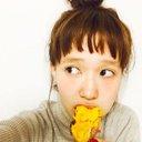 唯里子 ( yuriko ) (@0029_chocolat) Twitter