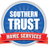 Southern Trust Home