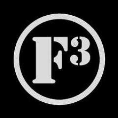 F3 Revolution