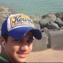 alazmii (@1971Klad) Twitter