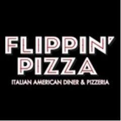 @FlippinPizzaME