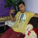 محمد رجب (@055rCteY2KjJLkB) Twitter