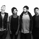 the1975cult (@1975cults) Twitter