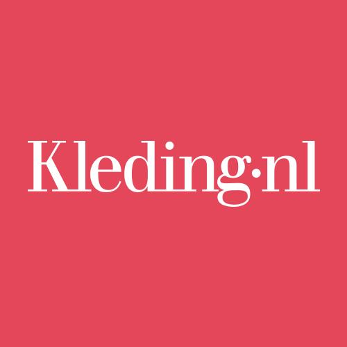 @kledingnl