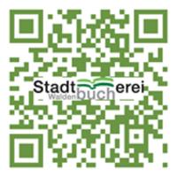 StabuWaldenbuch