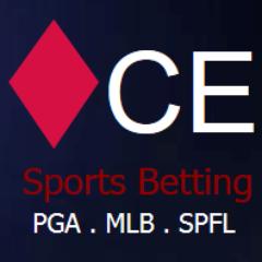 Ace sports betting steepledown horse racing betting