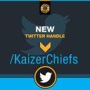 Photo of Kaizer_Chiefs's Twitter profile avatar