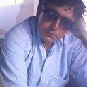 Naqib Jan (@098765434naqib1) Twitter