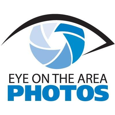 Eye on the Area | Social Profile