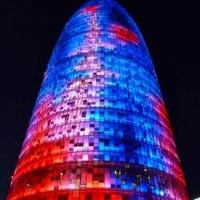 Gay Barcelona Porn (42K)
