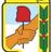 Vota Argentina