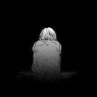 孤独な人間不信 (@ningenfusin44...