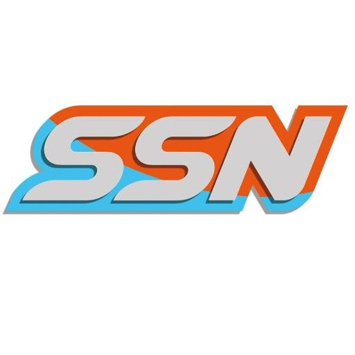 SuperSportNetwork