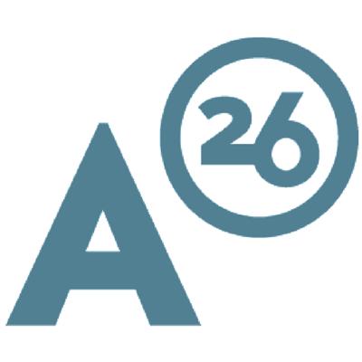 Alloy 26 (@alloy26) | Twitter on