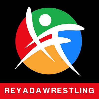 @ReyadaWrestling