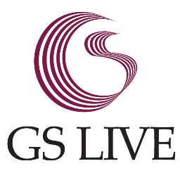 GS Live