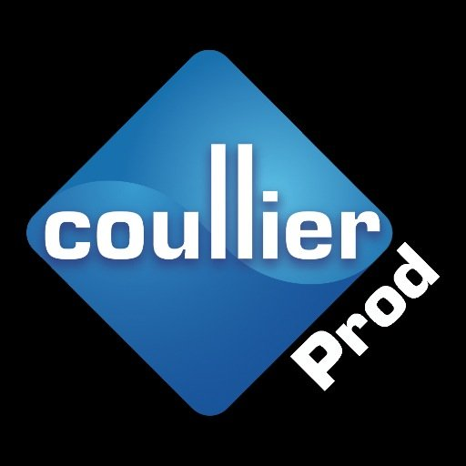 Coullier Productions