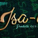 ISA-BELLA (@00Isabella2015) Twitter