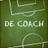 De Coach