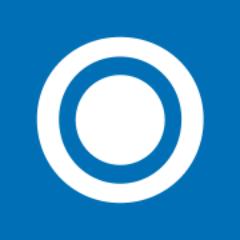 @logomotiva