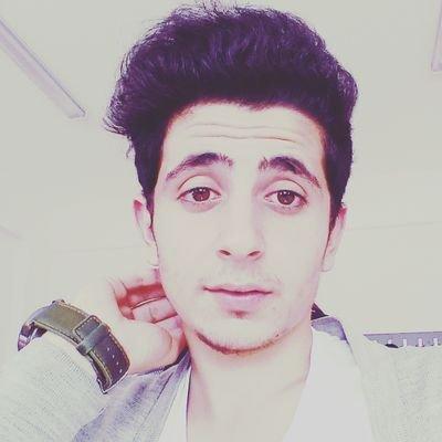 ömer's Twitter Profile Picture