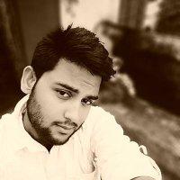 Ojaswi Tiwari ( @champoje ) Twitter Profile