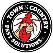 townandcountrypest