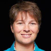 Jodi Sperber, PhD