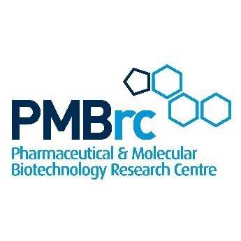 @PMBRC_WIT