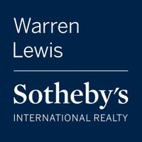 Warren Lewis SIR | Social Profile