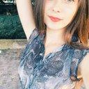 Alecsandra (@Alecsandra_ale1) Twitter