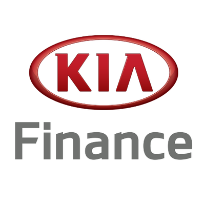 kia motor finance address for payments