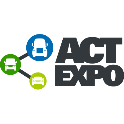 ACT Expo | Social Profile