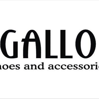 Gallo Calzature (@GalloCalzature) | Twitter