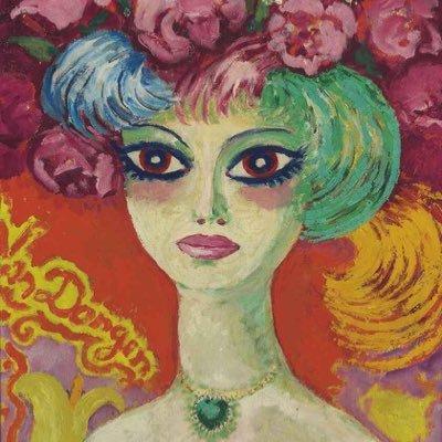 Deco et arts decoetarts twitter for Art et decoration