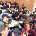 狩野伽寿希 (@0101_karikazu) Twitter