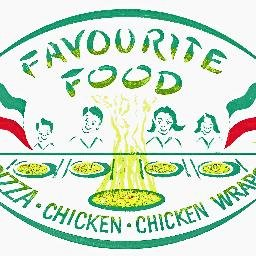 Favourite Foods Ffplymouth Twitter