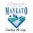 Mankato Snow Alerts