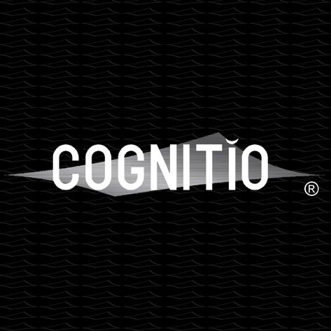 @Cognitio01