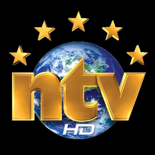 NTVNewsNL