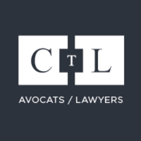 CTL Law