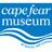 Cape Fear Museum