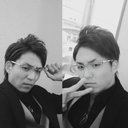 駿 丸山 (@00221111N) Twitter