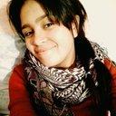 Antonella Olivera (@5976d5b4109e448) Twitter