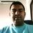 @roshandsilva Profile picture