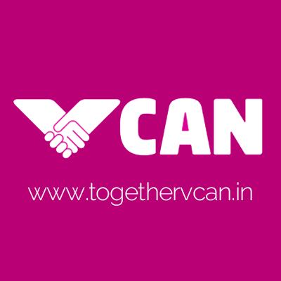 TogetherVCAN