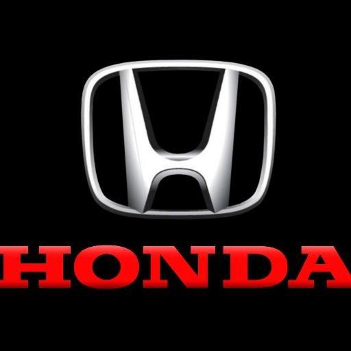 @HondaDealer_NC