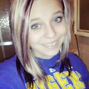 Bethany Sims - @lilbit578 - Twitter